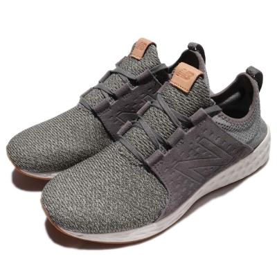 New Balance MCRUZOG 2E 男鞋