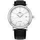 IWC 萬國錶 Portofino 柏濤菲諾系列經典白面機械腕錶(IW356501)-40mm product thumbnail 1