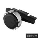 PPYPLE CDView M+ 磁吸式手機平板車架(CD槽專用)