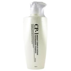 韓國原裝CP-1保濕蛋白洗髮精500ml