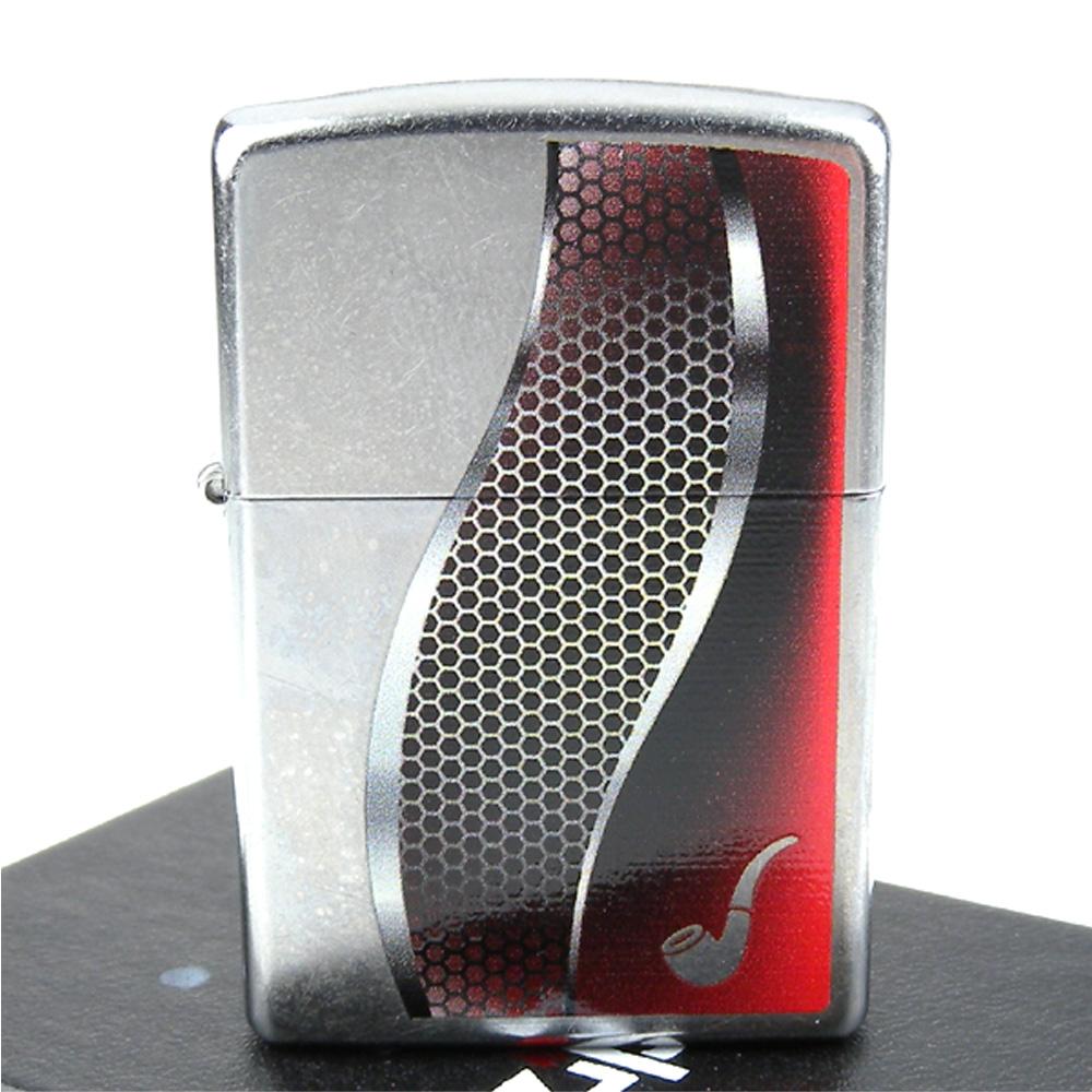 【ZIPPO】美系~Pipe Lighter~煙斗用打火機