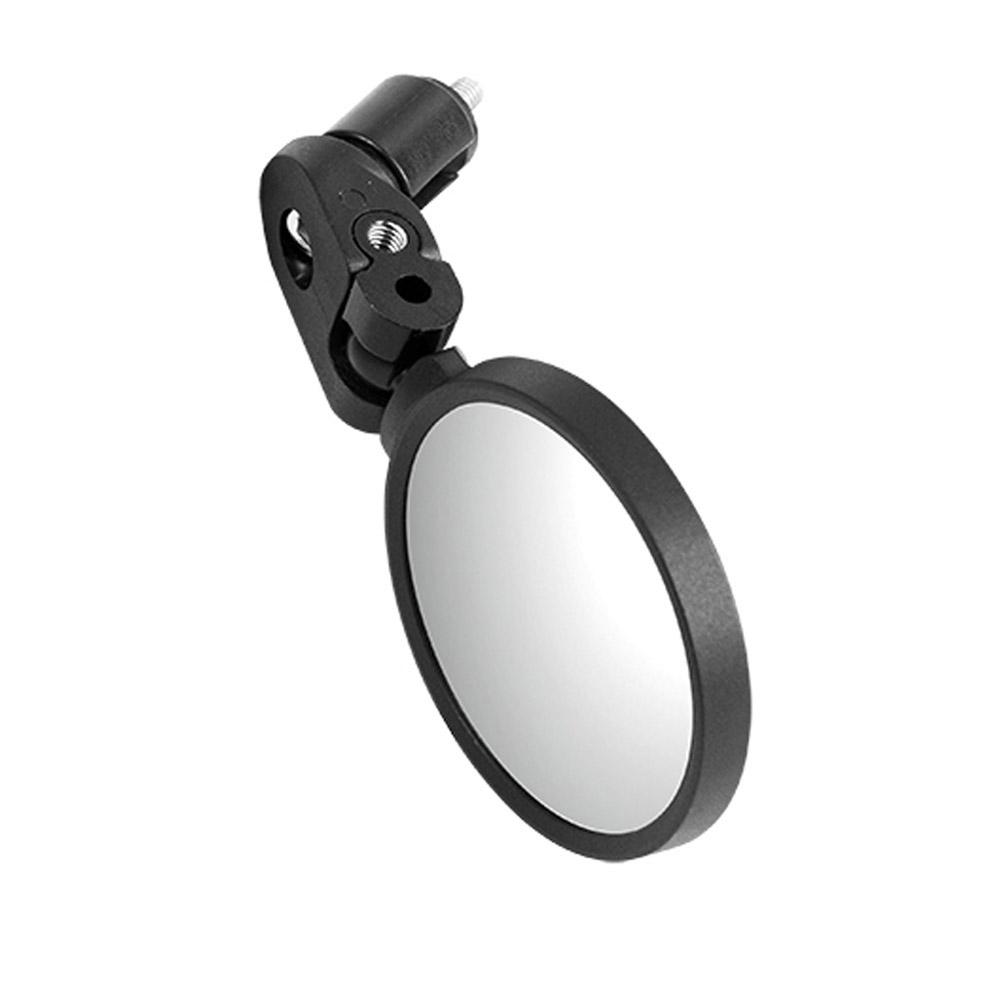 360度小巧型後視鏡 1入 2126-518