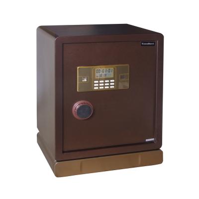 阿波羅Excellent e世紀電子保險箱_智慧型(53ADB)