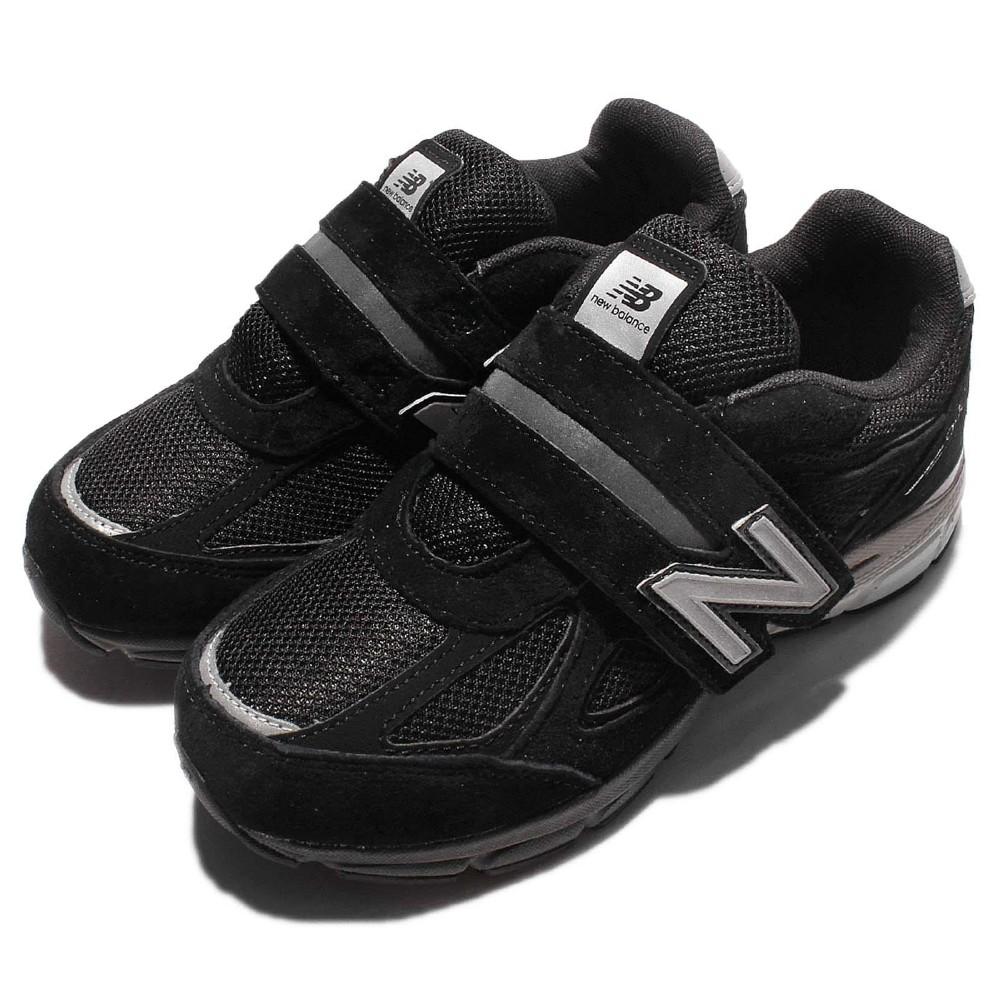 New Balance 休閒鞋 990 運動 童鞋