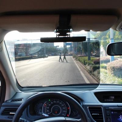大視野車用遮陽鏡-SD-2305