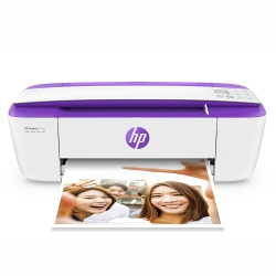 HP DJ3724迷你行動列印噴墨複合機-活力紫(W