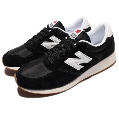 New Balance 休閒鞋 420 女鞋 男鞋