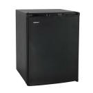Dellware 30L 密閉吸收式無聲客房冰箱 DW-30