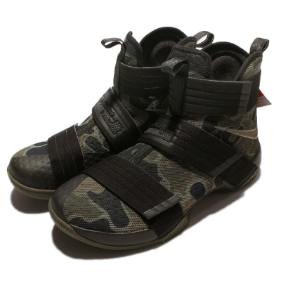Nike-Lebron-Soldier-10-SF
