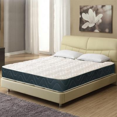 AVIS艾維斯 多支點蜂巢獨立筒床墊-雙人加大6尺