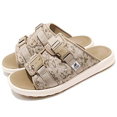 New Balance 拖鞋 330BE D 男鞋 女鞋