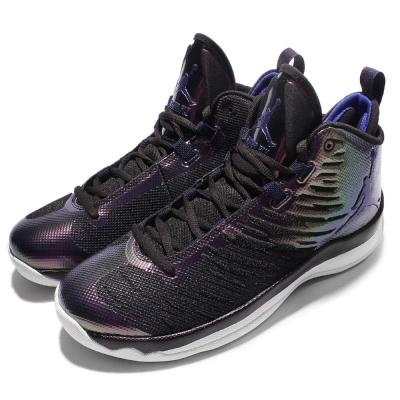 Nike Jordan Super.fly 5 X男鞋
