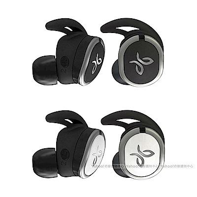 Jaybird RUN 兩色可選 真無線 運動專用 無線藍牙耳機