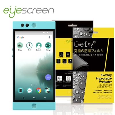 EyeScreen Nexbit Robin  EverDry PET 螢幕保護...