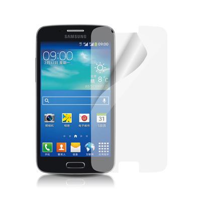 魔力Samsung GALAXY CORE 4G G3518霧面防眩螢幕保護貼