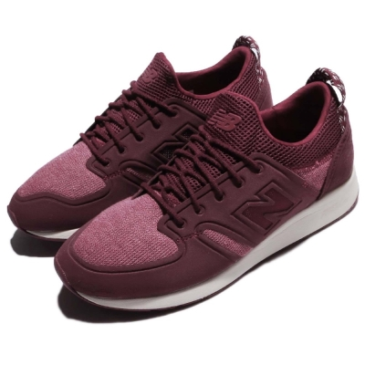 New Balance 休閒鞋 WRL420SS D 女鞋
