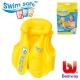Bestway。兒童安全助浮背心/充氣泳衣32034-快速到貨 product thumbnail 1
