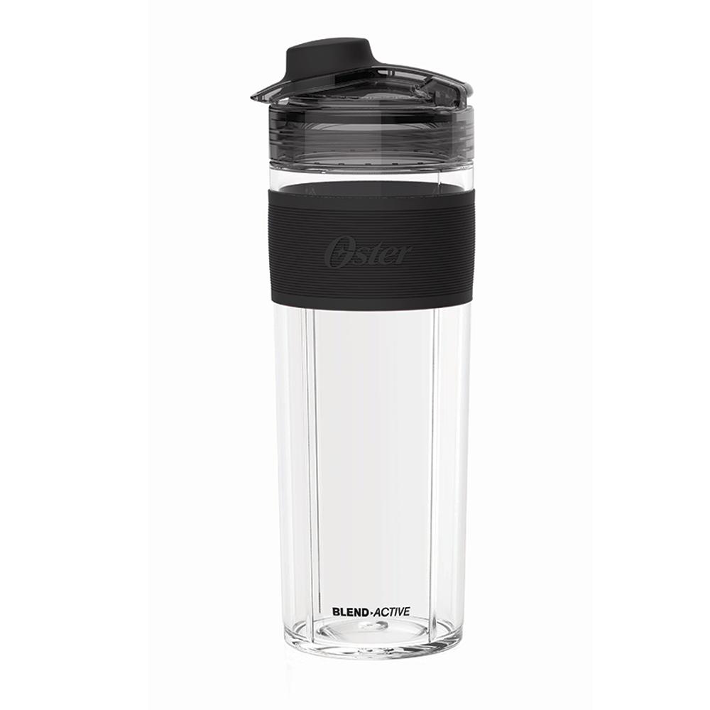 美國OSTER Blend Active隨我型果汁機替杯(三色可選)