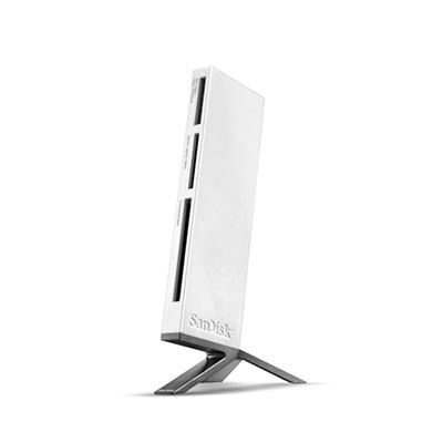 SanDisk ImageMate All~in~One USB 3.0 讀卡機   貨