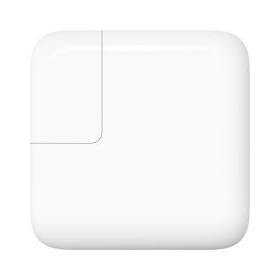 【Apple原廠公司貨】29W USB?C 電源轉接器