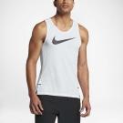 Nike Breath Top Elite 背心 男款