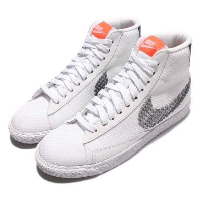Nike Wmns Blazer Mid PRM 女鞋
