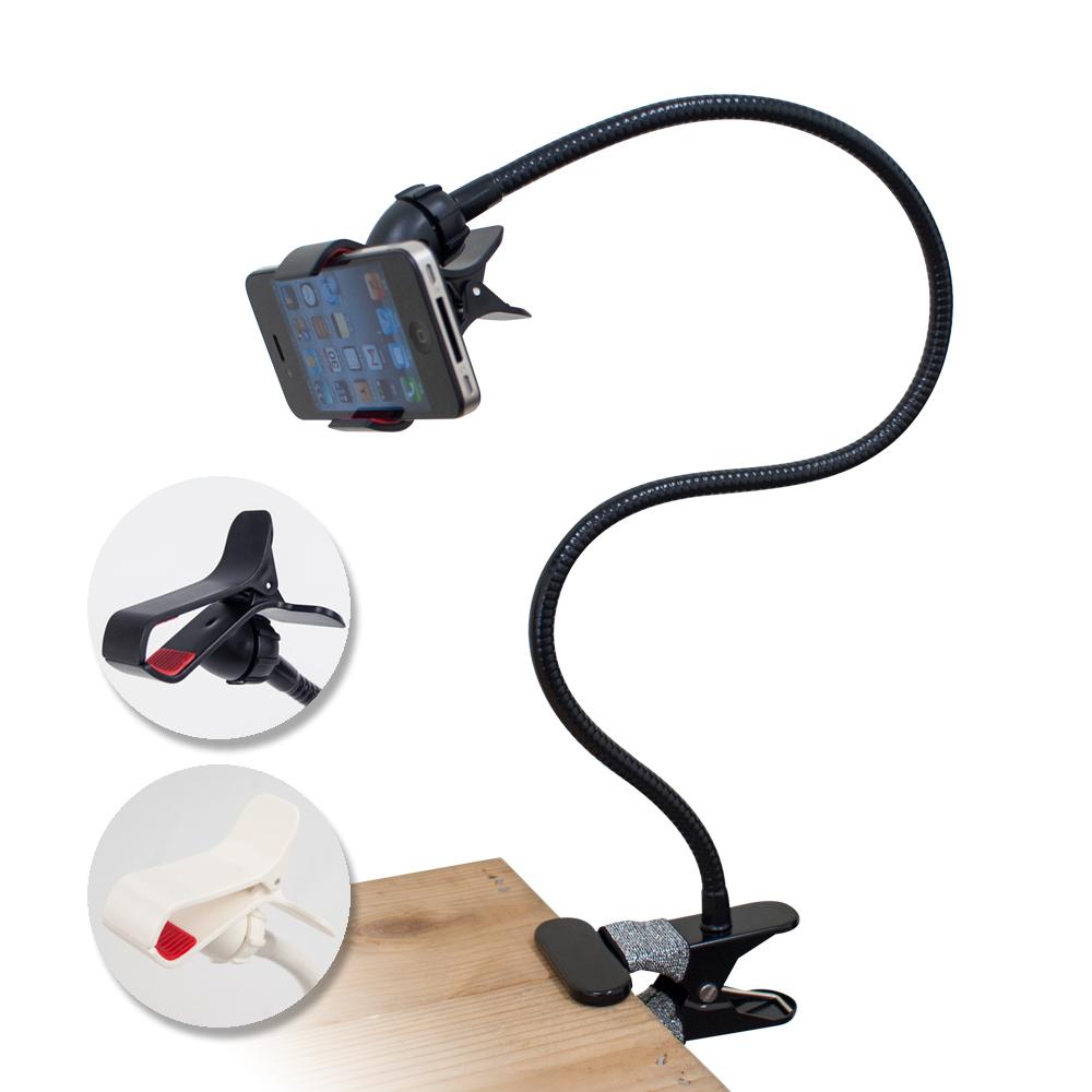 IP-MA7 懶人專用 智慧型手機萬用支架