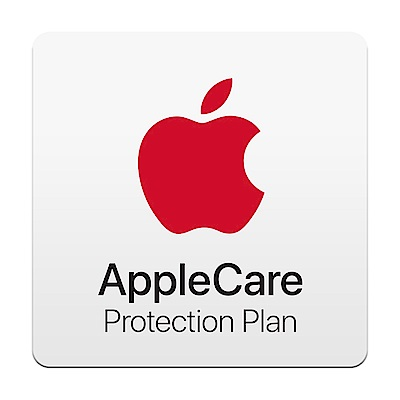 AppleCare(MacBook/MacBook Air/ 13 吋MacBook Pro)