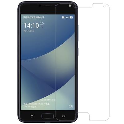 NILLKIN ASUS ZenFone 4 Max ZC554KL超清保護貼