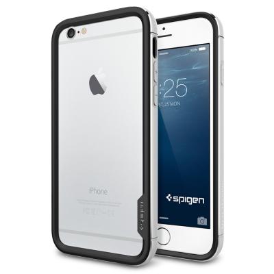 SPIGEN-iPhone-6-4-7-經典超薄金