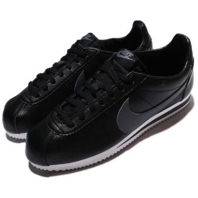 Nike Classic Cortez 男鞋 女鞋