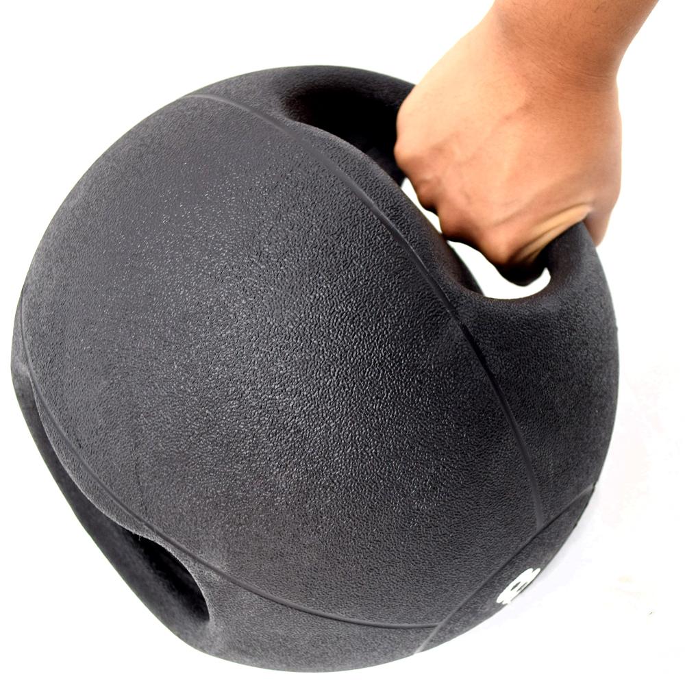 拉環橡膠8KG藥球