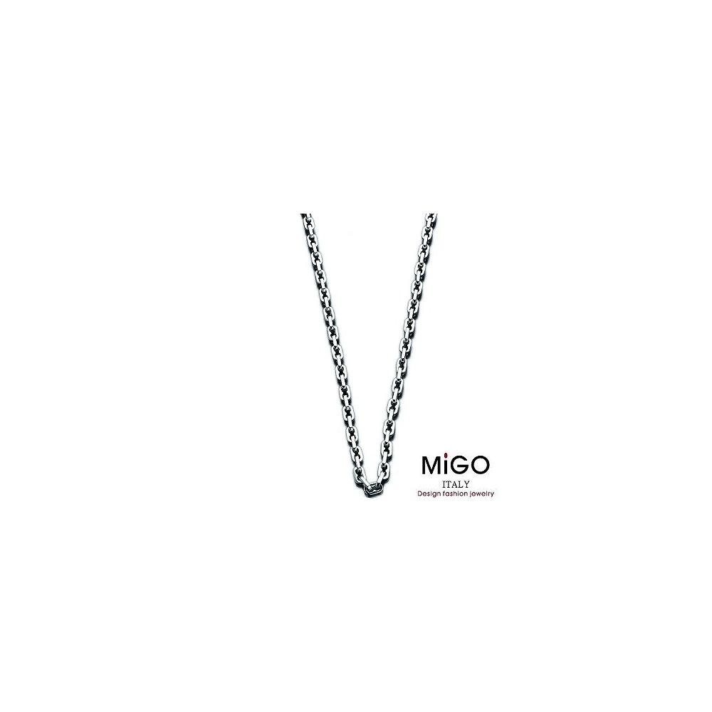 MiGO 渴望項鍊