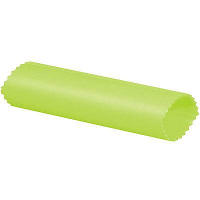 IBILI 去皮剝蒜器(綠)