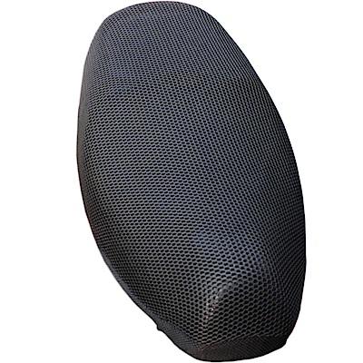 omax全新代一體成形透氣網機車坐墊