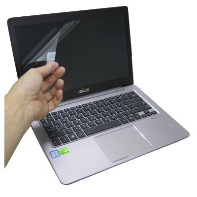 EZstick ASUS BX310 UA 專用 螢幕保護貼