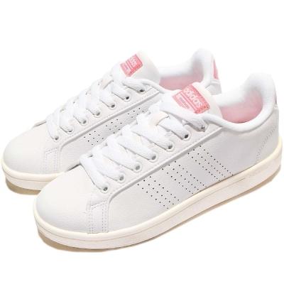 adidas 休閒鞋 Cloudfoam  女鞋