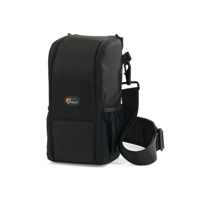 LOWEPRO S&F 模組鏡頭袋200 AW 黑 (L117) (台閔公司貨)
