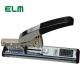 ELM HS-315多功能釘書機 product thumbnail 1