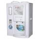 晶工牌省電奇機光控溫熱全自動開飲機 JD-3706 product thumbnail 1