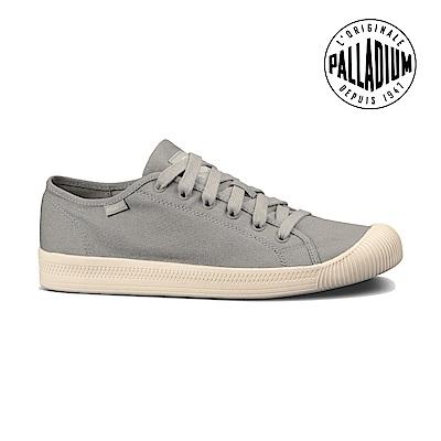 Palladium-Flex-lace休閒鞋-男
