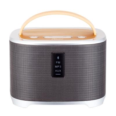 快譯通Abee可攜式立體聲美音藍牙音響 BT- 3100