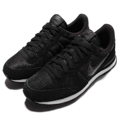 Nike-休閒鞋-Internationalist