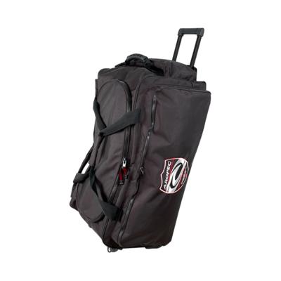 AROPEC Expediton 遠征軍拖輪裝備袋