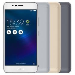 <結帳價3990>ASUS ZenFone 3 Max ZC520TL (