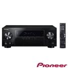 Pioneer先鋒 5.1聲道 AV環繞擴大機 VSX-531-B