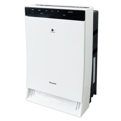 Panasonic國際牌nanoe加濕型空氣清淨機 F-VXP70W