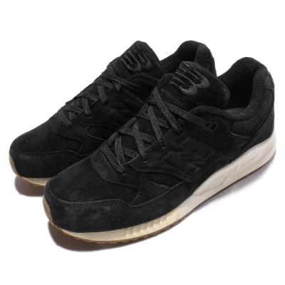 New Balance 休閒鞋 530 慢跑 男鞋
