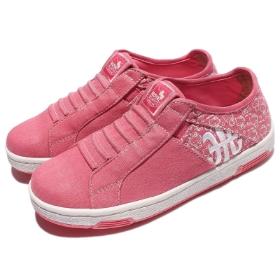Royal 休閒鞋 Icon Washed 聯名款 女鞋