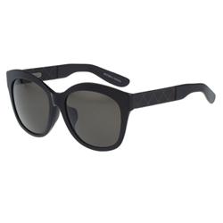 BOTTEGA VENETA太陽眼鏡 (黑色)BV304FS